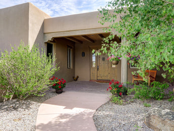 Just Listed - 3 Indigo Court, Santa Fe - Our Client May Save Around $16,500 in Commissions