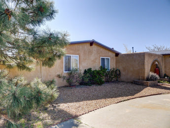 SOLD - 862 Camino Consuelo - Our Client Saved around $4,000 in Commissions