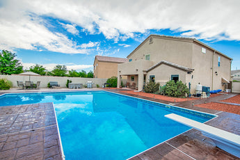 Just Listed - 601 Primrose Avenue SW in Los Lunas