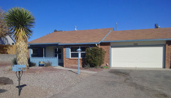 Just Listed -  796 Rodeo Loop SE, Rio Rancho