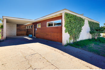 Just Listed -  408 Alta Vista St, Santa Fe - Our Client May Save Around $17,000 in Commissions
