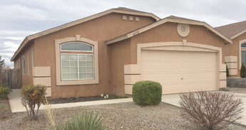 Under Contract - 6112 Canis Avenue NW, Albuquerque