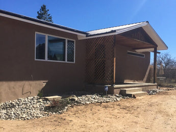 SOLD - 2506A Rancho Siringo Drive - Santa Fe - Our Client Saved About $4,000 in Commissions!