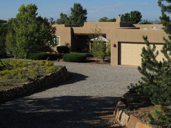 Just Listed - 7 Puerto Ct., Santa Fe - Our Client May Save Around $14,000 in Commissions