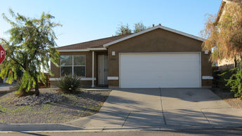 SOLD - 11100 Pelican Court SW, Albuquerque - Our Client Saved About $2,000