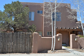 SOLD - 4300 Cloud Dance, Santa Fe - Our Client Saved around $6,500 in Commissions!