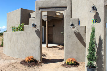 Just Listed - 16 Encantado Road in Santa Fe