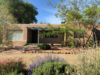 SOLD - 534 El Paraiso Road NW, Los Ranchos - Our Client Saved around $6,500 in Commissions!