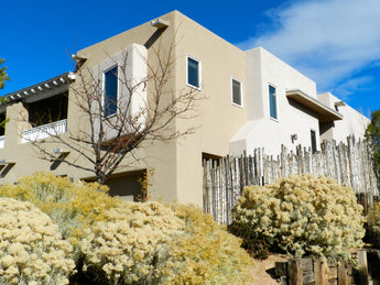 Just Listed -  	878 Viento Segundo, Santa Fe - Our Client May Save Around $10,000 in Commissions