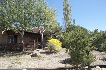 SOLD - 151 Gonzales Road # 41, Santa Fe - Our Client Saved About $4,500!
