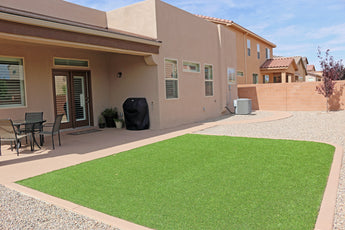 Under Contract - 8615 Chilte Pine Road NW, Albuquerque, NM
