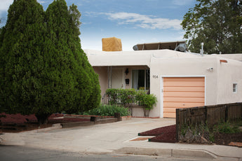 Price Reducd and Open Houses - 904 Douglas MacArthur Road NW, Albuquerque