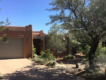 SOLD - 3235 Caminito San Lucas, Santa Fe - Our Client Saved around $6,000 in Commissions!