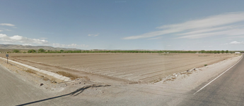 Just Listed - Chile Farm - Hatch New Mexico - Our Client Will Save about $15,000 in Commissions!