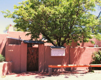 SOLD - 208 Sena Street # 1, Santa Fe  - Our Client Saved over $13,000 in Commissions