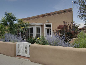 Price Reduced - 533 Agua Fria in Santa Fe