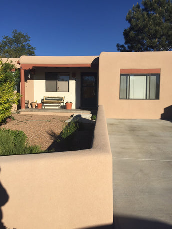 Just Listed - 2097 Placita de Vida, Santa Fe - Our Client May Save Around $8,000 in Commissions
