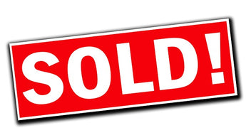 SOLD - 1869 Calle Quedo, Santa Fe - Our Client Saved around $6,500 in Commissions!