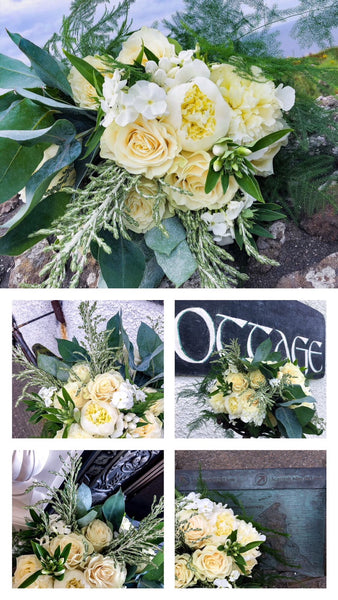 irish-wedding-elopement-flowers