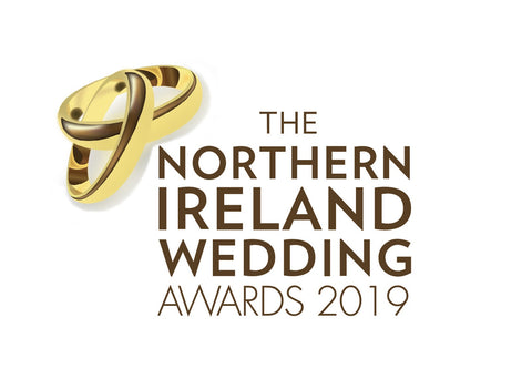 northern-ireland-wedding-awards-florist-of-the-year