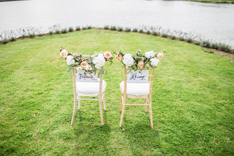 FLORAL-WEDDING-CHAIRS