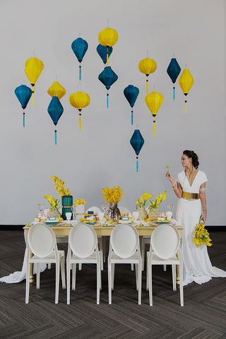 events-weddings-table-styling