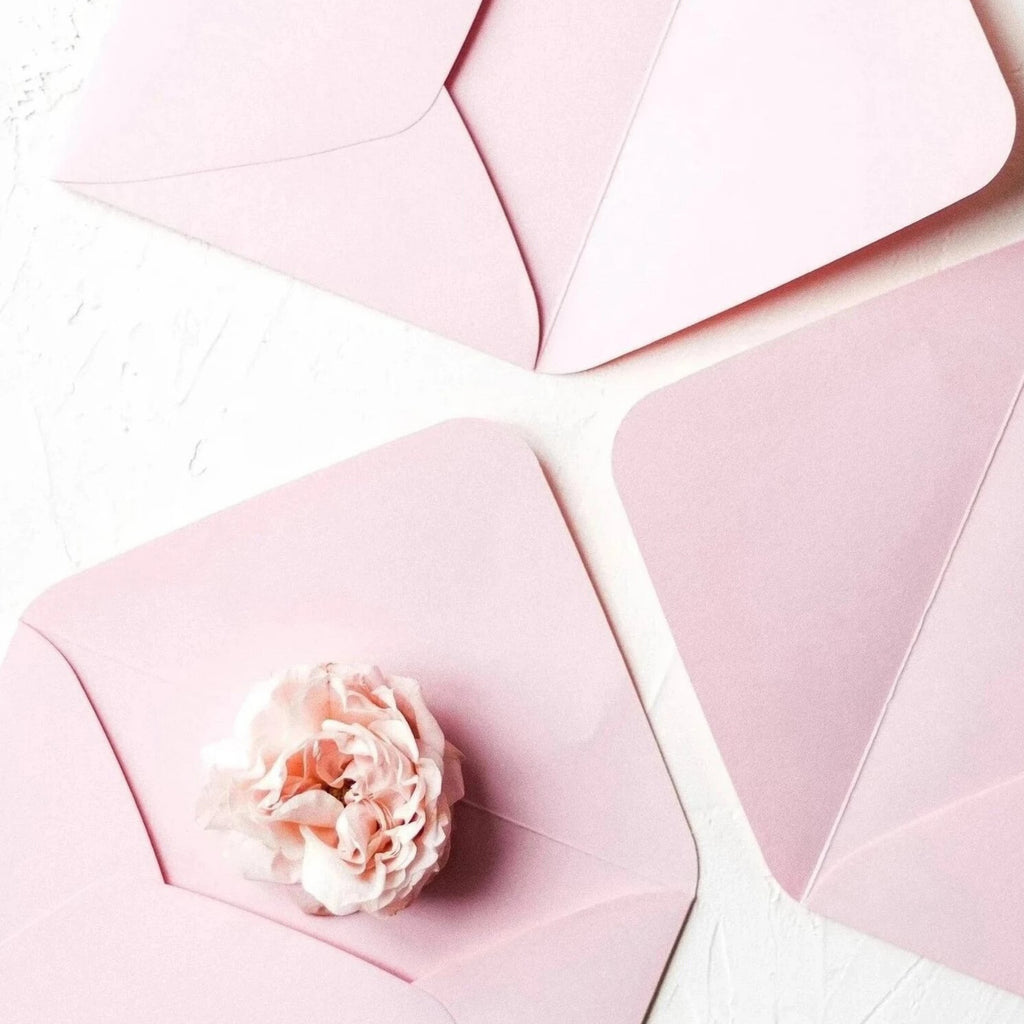 Gift Card - £50 - honeybee blooms