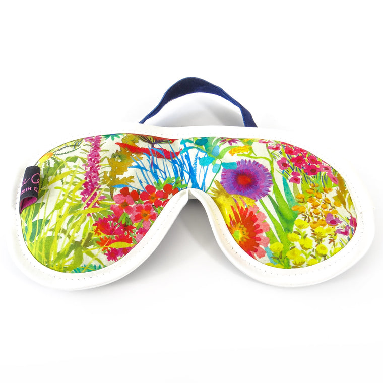 Eye Mask Tresco Multi