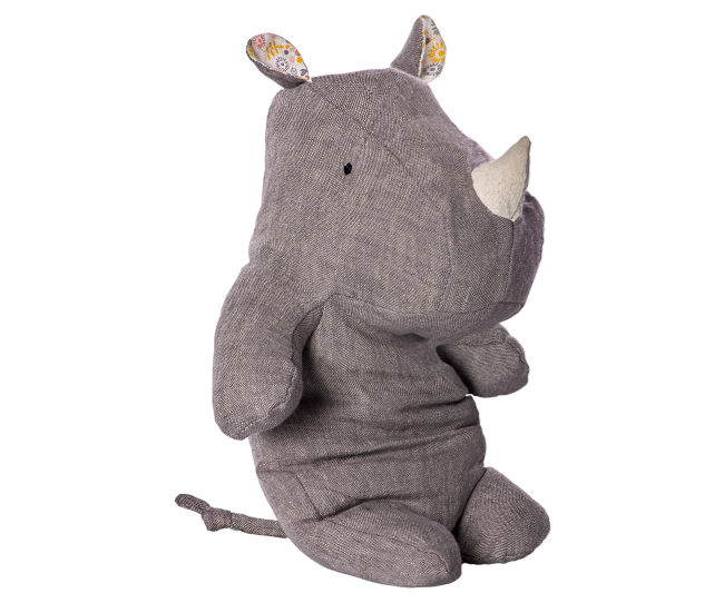 Rhino Grey Large