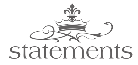 Statements Boutique