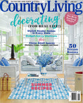 Country Living: June 2017