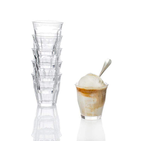 bistro_glasses_clear_1