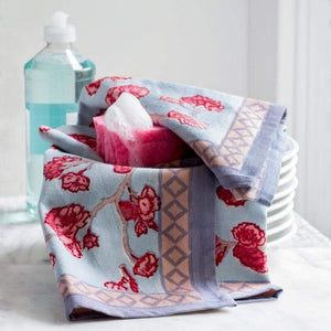 cherry_blossom_tea_towels_blue_blush_1