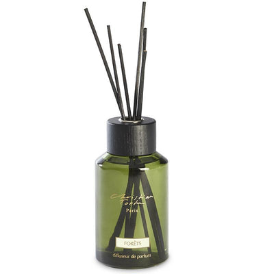 christian_tortu_fragrance_diffuser_forest_3