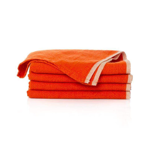 chunky_linen_orange_napkins_1