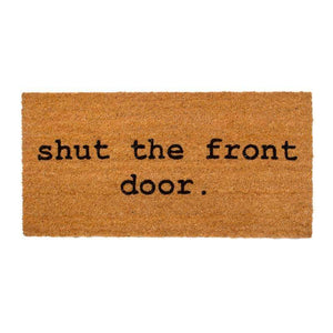 coir_floor_mat_shut_the_front_door_1
