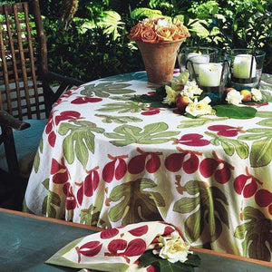 french_tablecloth_fig_1