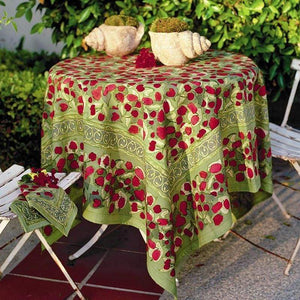 french_tablecloth_fruit_red_green_1