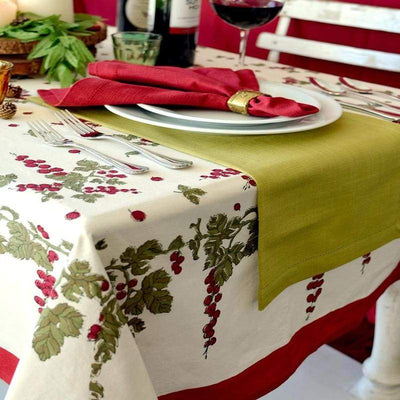 french_tablecloth_gooseberry_1