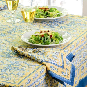 french_tablecloth_la_mer_blue_yellow_1