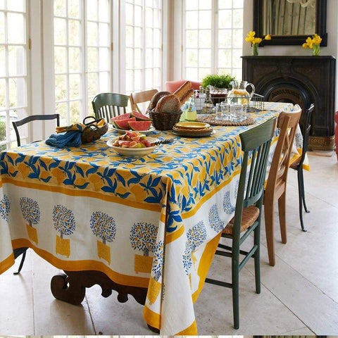 french_tablecloth_lemon_tree_1