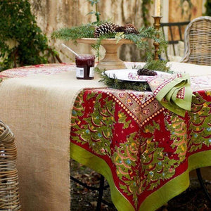 french_tablecloth_noel_1