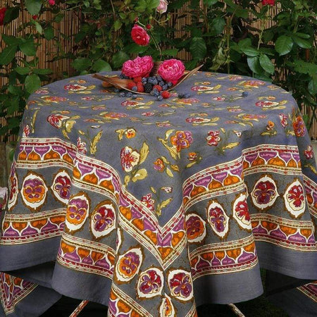 french_tablecloth_pansy_red_grey_1