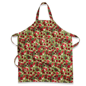 fruit_apron_red_green_1