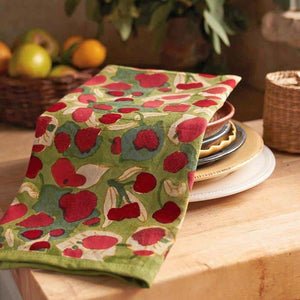 fruit_tea_towels_red_green_1