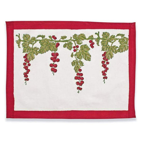 gooseberry_placemats_1