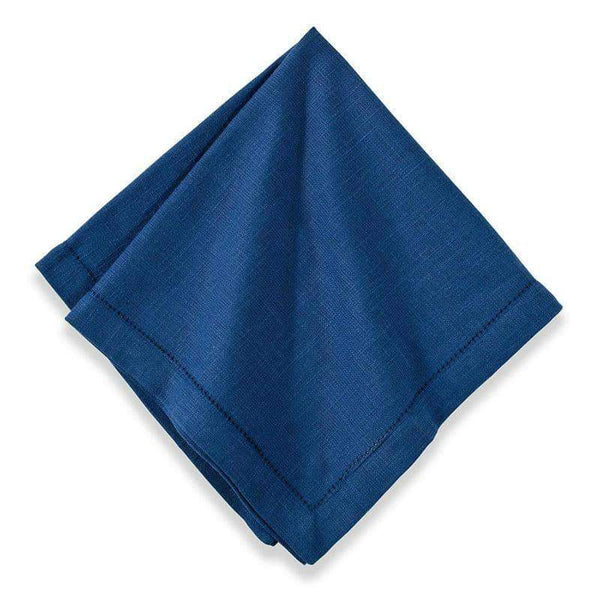 hemstitch_napkins_navy_1