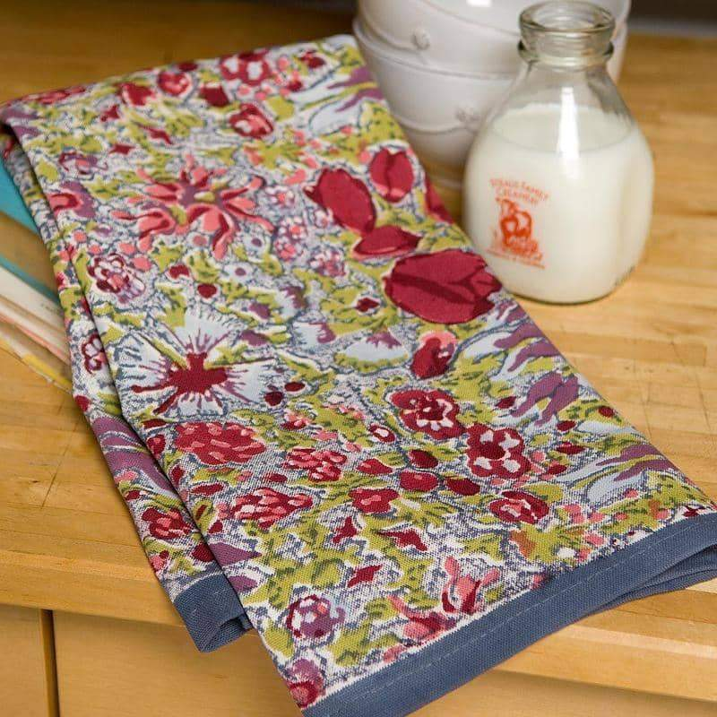 jardin_tea_towels_red_grey_1