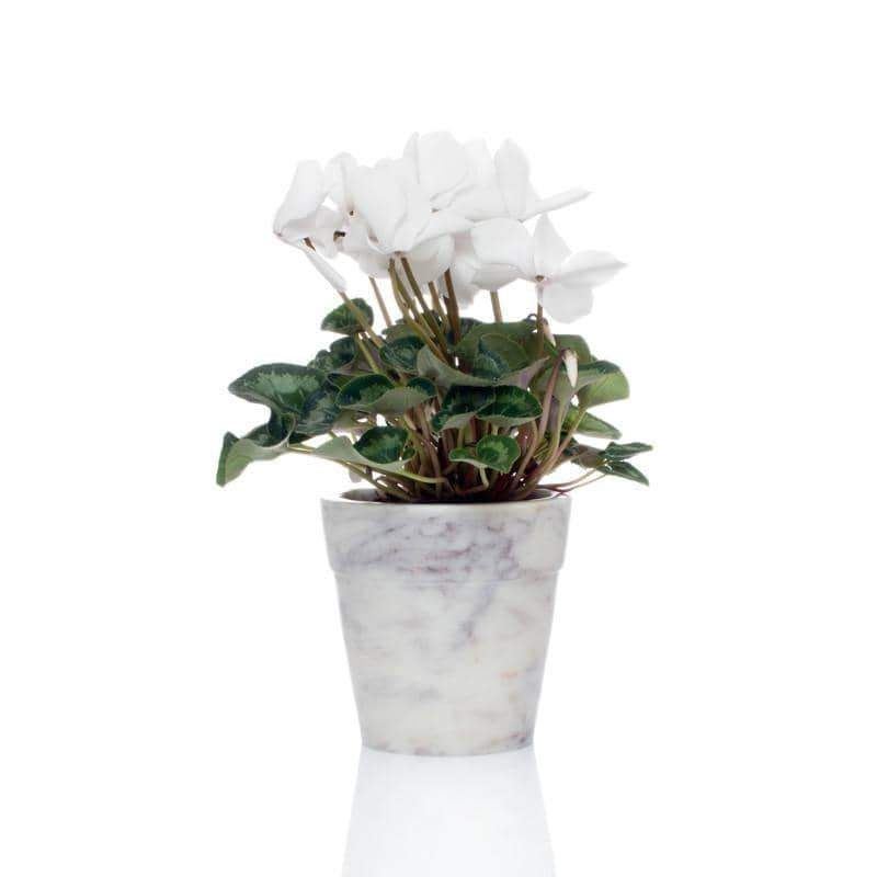 large_marble_flower_pot_2