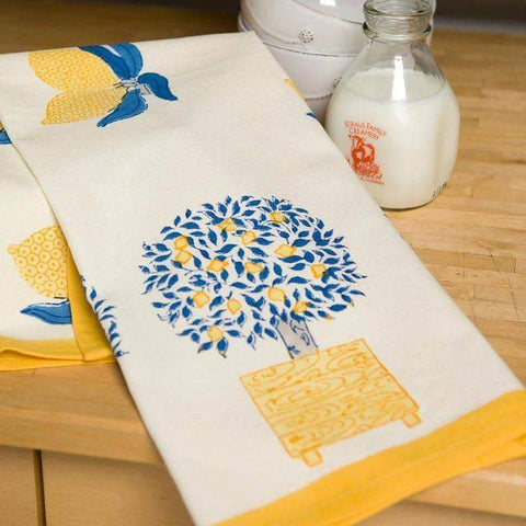 lemon_tree_tea_towels_1